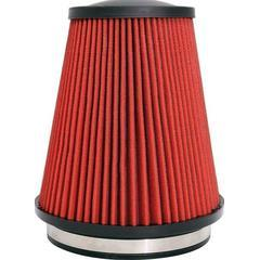 Corsa Dryflow 3D Air Filter