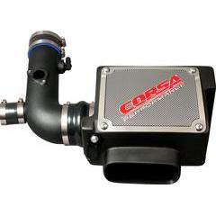 Corsa PowerCore Series Cold Air Intake