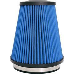 Corsa MaxFlow Air Filter