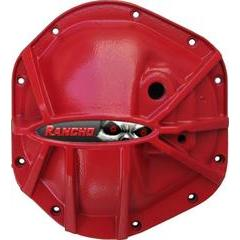 Rancho Differential Cover