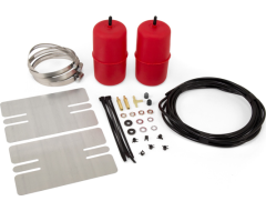 AirLift 1000 Universal Air Spring Kit