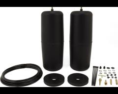 AirLift 1000HD Air Bag Helper Spring Kit
