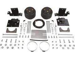 AirLift LoadLifter 5000 Air Bag Helper Spring Kit