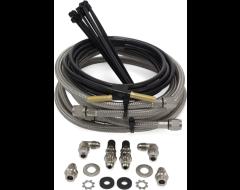 AirLift LoadLifter 5000 Ultimate Plus+ Upgrade Kit