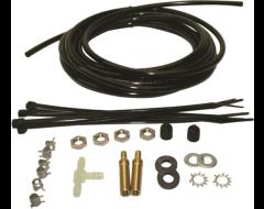 AirLift Hose Kit