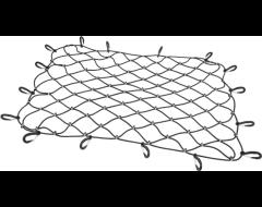 Draw-Tite Bungee Cargo Net