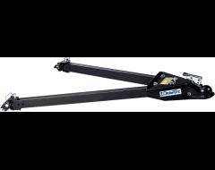 Draw-Tite Tow Bar - Adjustable