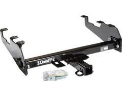 Draw-Tite Class III Trailer Hitch