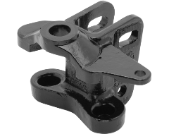 Draw-Tite Replacement Part - Weight Distribution Hitch