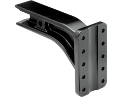 Draw-Tite Pintle Hook Mounting Plate