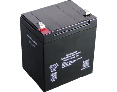 Tekonsha Breakaway Battery