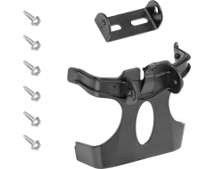 Tekonsha Replacement Part - Brake Control Bracket