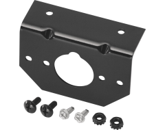 Tekonsha Towing Electrical Mount Bracket (2 of 2)