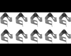 Tekonsha Trailer Brake Magnet Retaining Clip