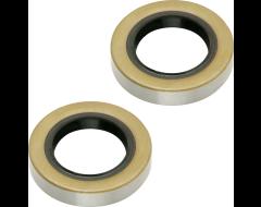 Tekonsha Wheel Grease Seal