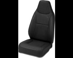 Bestop TrailMax II Standard Front Seat