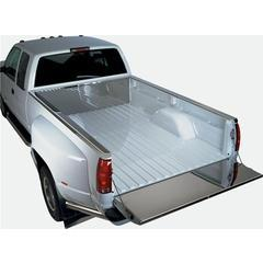 Putco Front Bed Protector