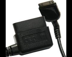 DiabloSport Trinity New Style OBD-II Cable