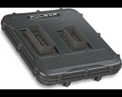 DiabloSport Pulsar Insight CS2 Kit