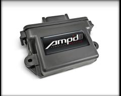 DiabloSport AMPd Throttle Booster