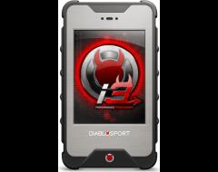 DiabloSport Platinum Reaper Stage 1 Performance Kit