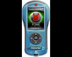 DiabloSport Predator P2 Platinum Performance Tuner