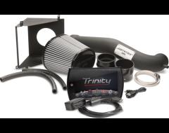DiabloSport Reaper Trinity 2 Stage 1 Kit