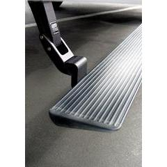 AMP Research PowerStep Extension Arm