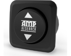 AMP Research Universal PowerStep Override Switch