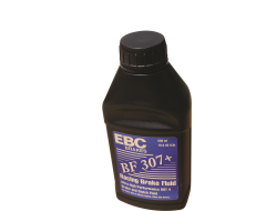 EBC Brakes Liter Bottle BF-307