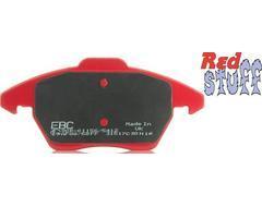 EBC Brakes Redstuff Brake Pads