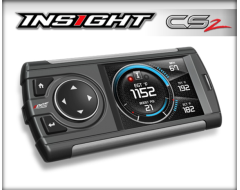 Edge Products Insight CS2 Monitor