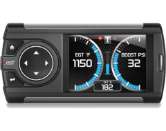 Edge Products Insight Pro CS2 Monitor