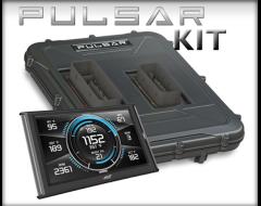 Edge Products Pulsar Insight CTS2 Kit