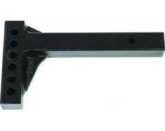 Husky Towing Trailer Weight Distribution Shank