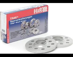 H&R Springs 10 mm Wheel Spacer (two)