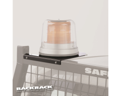 Backrack Multi-Use Bracket