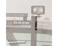 Backrack Sport Light Bracket