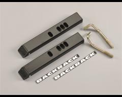 Backrack Universal Tonneau Cover Adaptor