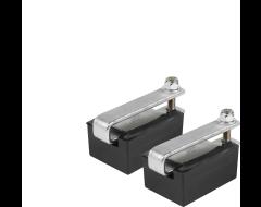 SuperSprings Universal SuperSpring Mounting Kit