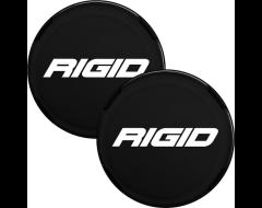 Rigid Industries 360-Series LED Light Cover