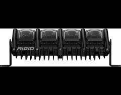 Rigid Industries Adapt LED Light Bar