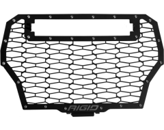 Rigid Industries ATV UTV LED Light Bar Mounting Grille Insert