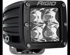 Rigid Industries D-Series LED Pod Light