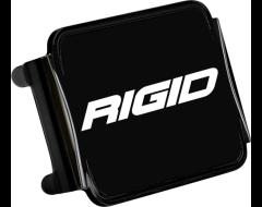 Rigid Industries D-Series Light Cover