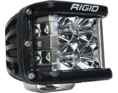 Rigid Industries D-SS Series Pro LED Pod Light