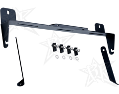 Rigid Industries LED Light Bar Grille Mounting Brackets