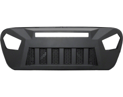 TrailFX Replacement Grille