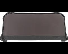 TrailFX Soft Top Window Kit