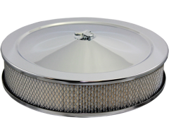 SpeedFX FX Air Cleaner Assembly